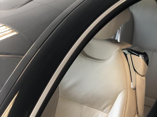 Mercedes-Benz Mercedes-Benz CL I (C216) 500 4 Matic 7GTro+