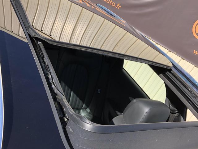 Audi Audi A6  3.0 V6 TDI 245ch Avus quattro S tronic 7