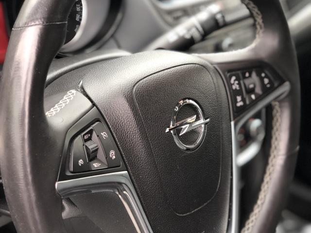 Opel Opel Mokka 136ch Color Edition ecoFLEX Start&Stop