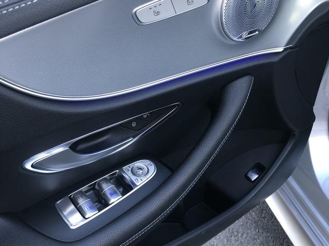Mercedes-Benz Mercedes-Benz Classe E 220 194ch Fascination 9G-T