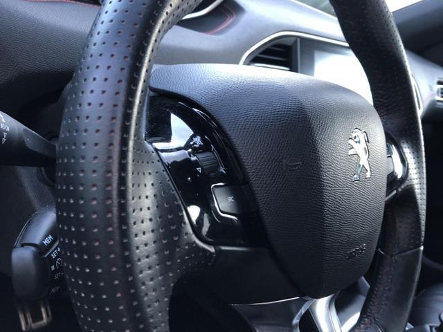 Peugeot Peugeot 308 II 2.0 BlueHDi 150ch GT Line S&S 5p