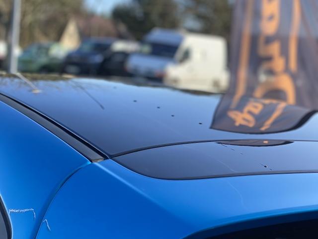 Ford Ford Fiesta IV 1.25 82ch Edition 5p